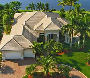 Port Saint Lucie FL Home Inspectors