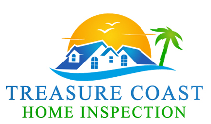 Treasure Coast Home Inspection